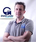 Grants Locks