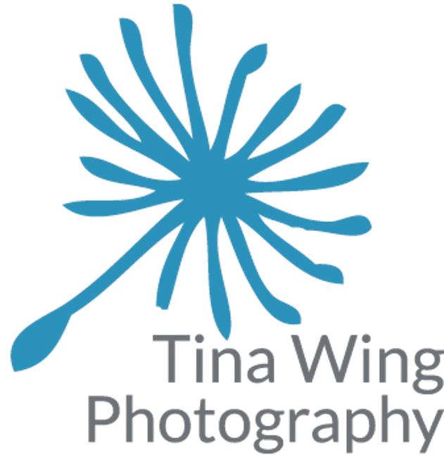 Tina Wing Photography