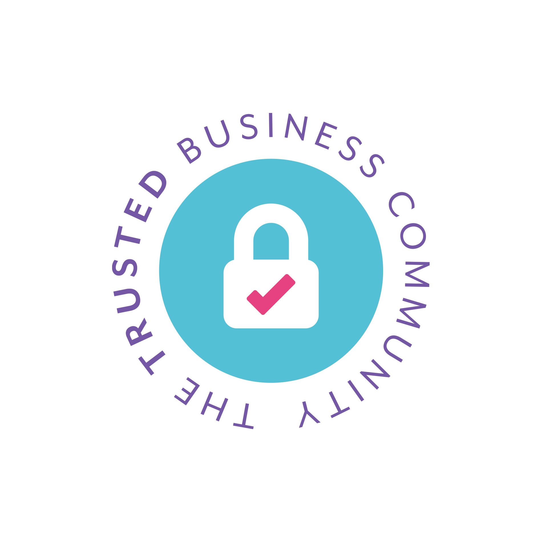 Trusted Business Community