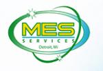 MES Services Inc.