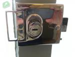 Lock Change |Watford locksmiths