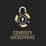 Coventry Locksmiths, 024 7601 6219