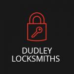 Dudley Locksmiths | 01384 886114 logo