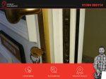 www.DudleyLocksmiths.co.uk lock change