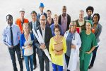 Workforce Health Services Delivered at Your Location