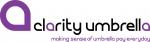 Clarity Umbrella Ltd