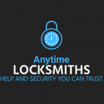 Anytime Locksmiths in Leeds, 0113 322 9285