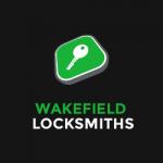 Wakefield Locksmiths, 01924 666202
