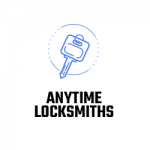 Anytime Locksmiths in Romford, 01708 206182