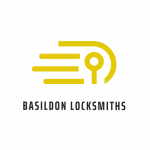 Basildon Locksmiths, 01268 206242