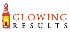 Glowing Results LLP