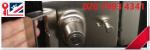 emergency locksmiths 020 7993 4341
