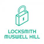 Locksmith Muswell Hill, 020 8150 3396
