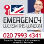 LocksmithsLondonUK.com