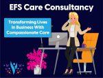 EFS Care Consultancy