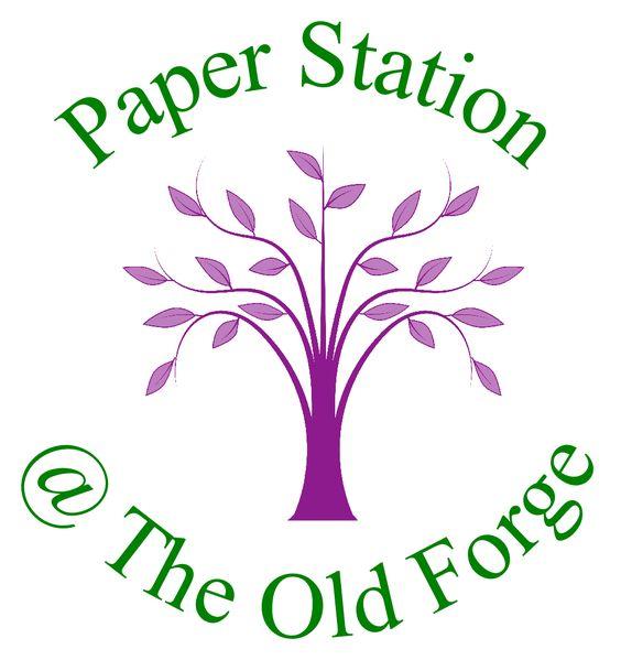 Paper Station