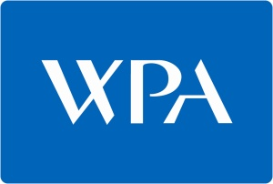 Tau Advisory Ltd, Appointed Representative of WPA Healthcare Practice Plc