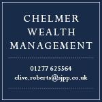 www.chelmerwealthmanagement.co.uk