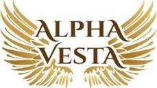Alpha Vesta