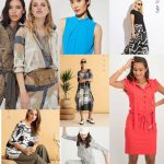 affordable boutique clothing