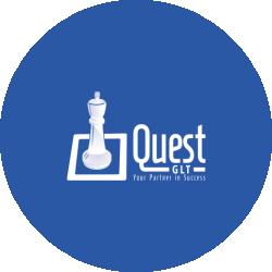 Quest Global Technologies