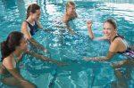 Star Swim Schools Pty Ltd