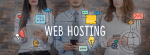 Offer Web Hosting to your Clients