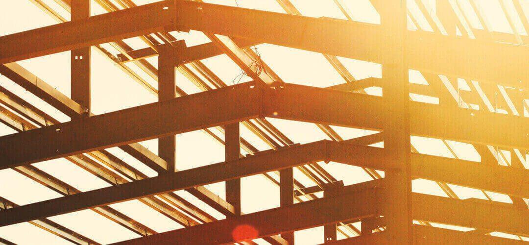 Havit Steel Structure Building