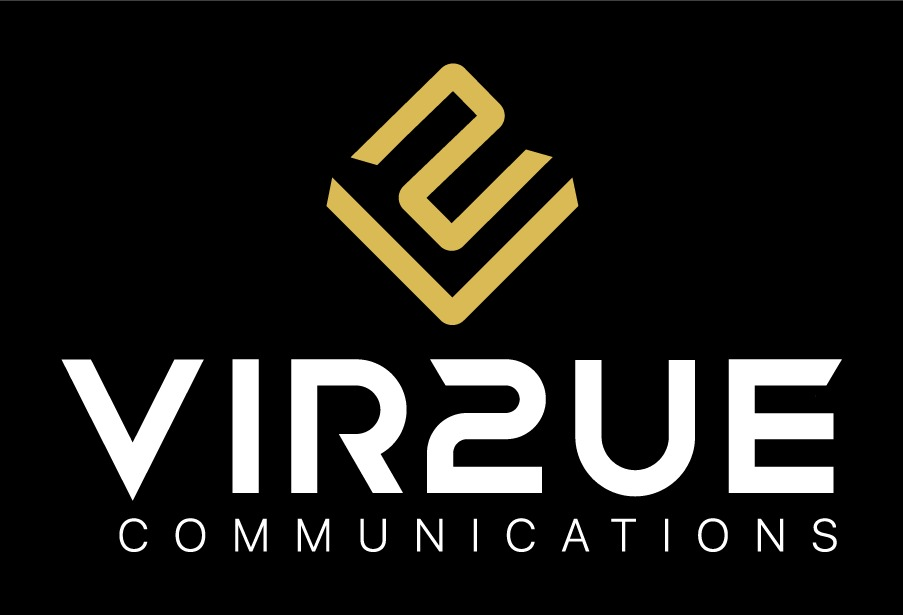 Vir2ue Communications