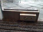 Coventry Locksmiths | 024 7601 6219 | Lock Repair and Lock Change