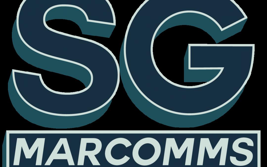 SG Marcomms