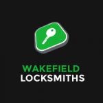 Wakefield Locksmiths logo