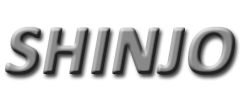 Shanghai Shinjo Valves Co. Ltd