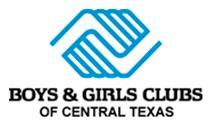 Boys & Girls Clubs of Central Texas