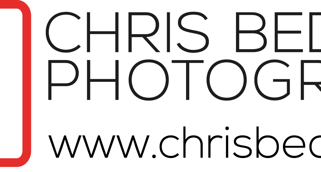 Chris Bedwell Photography