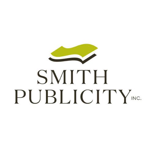 Smith Publicity Inc
