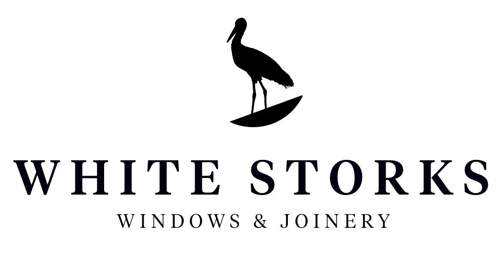 White Storks Windows & Joinery Ltd