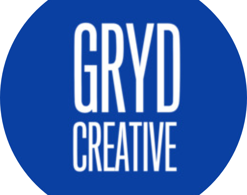 GRYDCREATIVE LTD