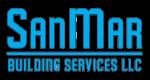 SanMar Building Services LLC