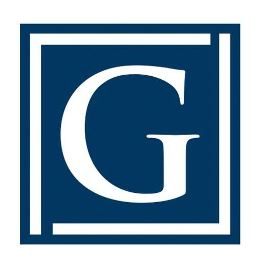 Gilman Law PC