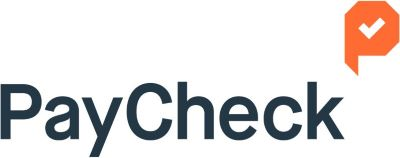 Pay_Check_logo_colour