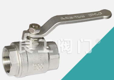 Topper China Valve Manufacturer Co Ltd