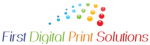 First Digital Print Solutions