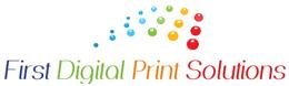 First Digital Print Solutions