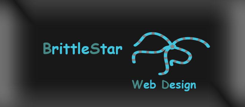 BrittleStar Web Design