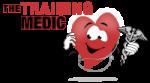 The Training Medic