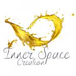 Debi O'Brien - Inner Space Creation