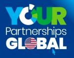 Your Partnerships Global USA