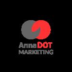 Anna Dot Marketing