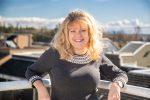 Emma McNally, NLP Trainer